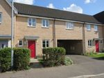 Thumbnail for sale in Holly Blue Road, Wymondham