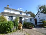 Thumbnail for sale in Burnthouse, St Gluvias, Penryn, Cornwall