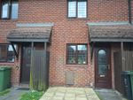 Thumbnail to rent in Worcester Drive, Didcot, Oxfordshire
