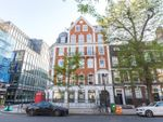 Thumbnail for sale in The Belvedere, 44 Bedford Row