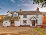 Thumbnail for sale in Whitacre Heath, Coleshill