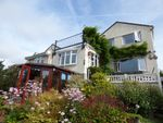 Thumbnail for sale in Stone Lane, Winterbourne Down, Bristol
