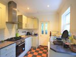 Thumbnail to rent in Guildford Park Road, Guildford
