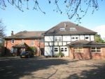 Property history The Grove, Marton-In-Cleveland, Middlesbrough TS7