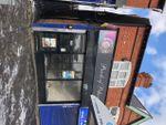 Thumbnail to rent in Alum Rock Road, Alum Rock