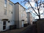 Thumbnail to rent in Gainsborough Road, Corby