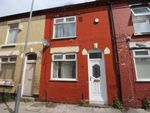 Thumbnail to rent in Sedley Street, Anfield, Liverpool