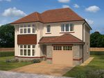 Thumbnail for sale in Tinkinswood Green, St Nicholas, Vale Of Glamorgan