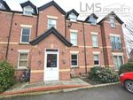 Thumbnail to rent in Weaver Grove, Winsford