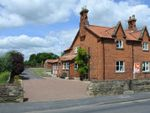 Thumbnail for sale in High Road, Manthorpe, Grantham