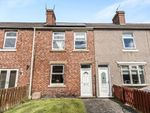 Thumbnail for sale in D'arcy Street, Langley Park, Durham