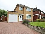 Thumbnail for sale in Kinnersley Avenue, Kidsgrove, Stoke-On-Trent