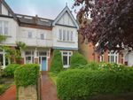 Thumbnail for sale in Nassau Road, Barnes