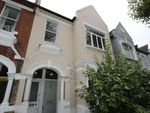 Thumbnail to rent in Wandsworth Bridge Road, London, London