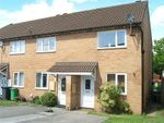 Thumbnail to rent in Cherry Down Close, Thornhill, Cardiff