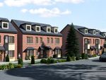 Thumbnail for sale in Constable Mews, St Marys Lane, Upminster