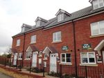 Thumbnail to rent in High Street, Fletton, Peterborough
