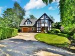 Thumbnail for sale in Altrincham Road, Wilmslow