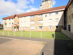 Thumbnail to rent in Glassford Street, Motherwell