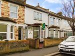 Thumbnail for sale in Canterbury Road, Leyton, London