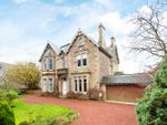 Property history Newbattle Road, Eskbank, Dalkeith EH22