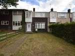 Thumbnail for sale in Shepeshall, Basildon, Essex