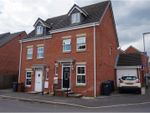 Thumbnail to rent in Church Gate, Brierley, Barnsley