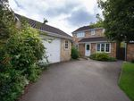 Thumbnail for sale in Sedgefield Gardens, Downend