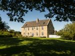 Property history Pasture House, Low Juniper, Hexham, Northumberland 1st NE46