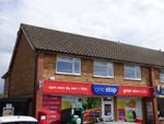 Thumbnail to rent in Victoria Road, Taverham