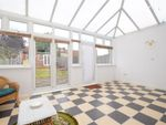 Thumbnail for sale in Cranley Road, Ilford, Essex