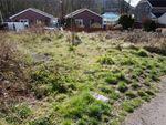 Thumbnail for sale in Plot Of Land, Islwyn Street, Abercarn, Newport