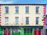 Thumbnail for sale in Toberwine Street, Glenarm, Ballymena, County Antrim