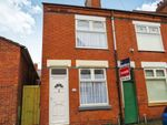 Thumbnail for sale in Avenue Road Extension, Clarendon Park, Leicester