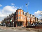 Thumbnail to rent in Valentine House, Church Road, Guildford