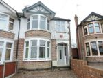 Thumbnail to rent in Ashington Grove, Whitley, Coventry, West Midlands