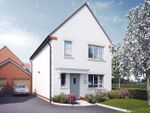"""Thumbnail to rent in """"The Elsenham"""" at Cowslip Way, Charfield, Wotton-Under-Edge"""