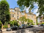 Thumbnail to rent in Northumberland House, Highbury Crescent, London