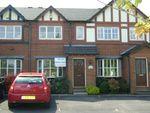 Thumbnail to rent in Renfrew Drive, Bolton