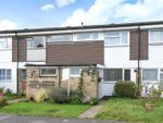 Thumbnail for sale in Fulmead Road, Reading, Berkshire