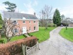 Thumbnail for sale in Tithe Orchard, Felbridge, West Sussex
