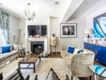 Thumbnail for sale in Ponsonby Terrace, Westminster