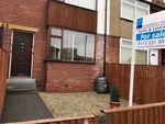 Thumbnail for sale in Nancroft Terrace, Armley