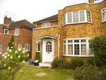 Thumbnail to rent in Bishops Close, Ham, Richmond