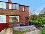 Property history Glenhurst Grove, Keighley, West Yorkshire BD21