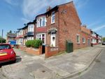 Thumbnail to rent in Corder Road, Middlesbrough, Cleveland