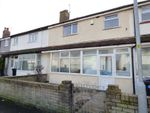 Thumbnail for sale in Manor Drive, Thornton-Cleveleys