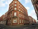 Thumbnail to rent in Stoney Street, Nottingham
