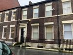 Thumbnail to rent in 44 West Sunniside, Sunderland