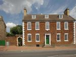 Thumbnail to rent in West End House Business Centre, 60 Oxford Street, Wellingborough, Northamptonshire